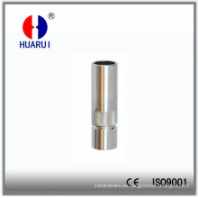 Boquilla de soplete de soldadura de Gas de Hrpanasonic500A