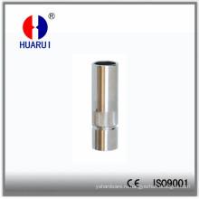 Hrpanasonic500A газовой сварки факел сопла