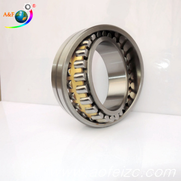 A&F 24013ca/w33bearing4053113 spherical roller bearing, self-aligning roller bearing