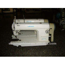 JUKI 8500 second hand used industrail sewing machine