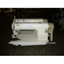 JUKI 8500 бывшая в употреблении швейная машина industrail