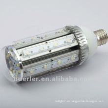 36w ahorro de energía E27 más buscado bulbo de maíz HF036-3