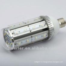 36w E27 économiseur d'énergie plus recherché led bulbe maïs HF036-3
