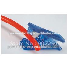 yuyao haute quanlity en plastique tube cutter outil cutter
