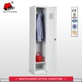 1 Door Metal Locker