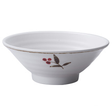 Melamine Ramen Bowl/Noodle Bowl/Janpanese Style Bowl (AT5506)