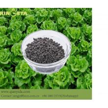 Concime organico Agro Biochar Compound Fertilizer
