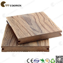 3D Design Building Materials Wood Plastic Decking