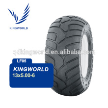 New Design Anti Puncture Lawn&Garden Tire