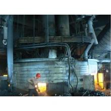 Ferrochrome Smelt Furnace / Ferrochrome Smelter