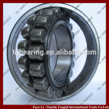 Spherical Roller Bearing 22226