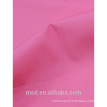 32 * 32/130 * 70 Textilmaterial Stoff Farbstoff Dubai
