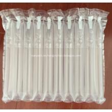 Bolsa de relleno de aire para marcos digitales