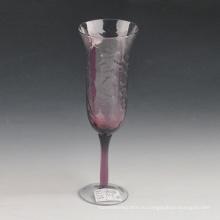 Оптом Цветные Шампань Флейта