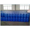 Cooling Water System Biocide Benzalkonium Chloride 44%