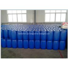 Cloreto de benzalcônio biocida água sistema de resfriamento 44%
