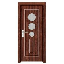 PVC Interior Door (FXSN-A-1038)