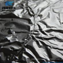 Meilleure qualité papier d'aluminium de calibre moyen O 1050 avec le prix bas