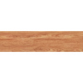 150x600 timber rustic floor ceramic wooden tile