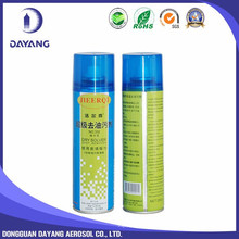 Factory price friendly OEM fast drying liquid detergent