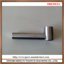 weld supply in manufacturing