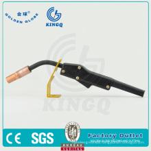 Kingq Tweco MIG Welding Torch for Welding Machine