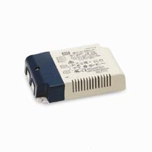 Колодца IDLC-25-1050 25 Вт постоянный ток 1050 мА затемнения светодиодный драйвер