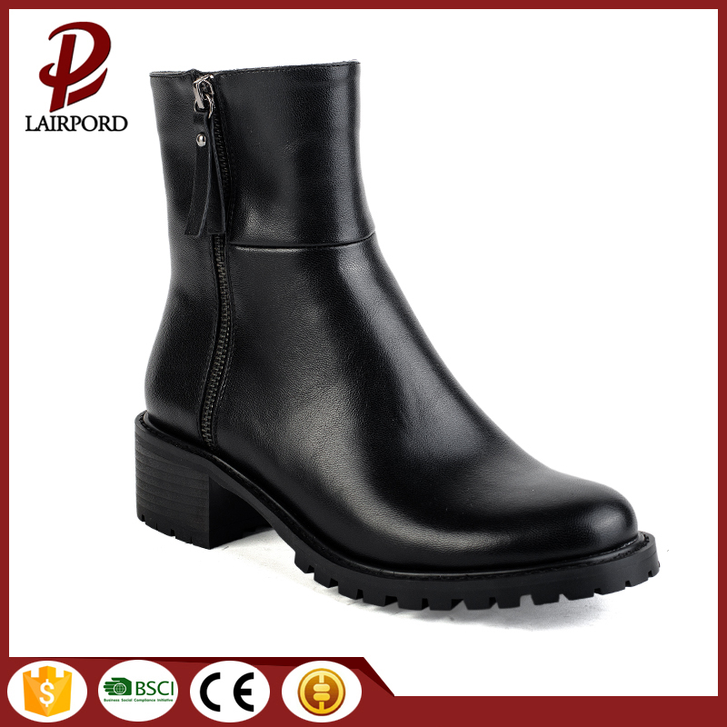 Ladies Boots Snow Warm Winter Women Boots