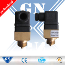 Temperature Limit Switch