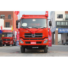 Caminhão basculante / basculante 6x4 Dongfeng com CUMMINS L340 30
