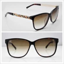 Солнцезащитные очки / солнцезащитные очки бренда