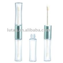 Plastic Lip Gloss packaging Cosmetic Packaging