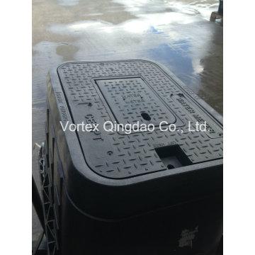 Boîte de surface Vortex de 2015