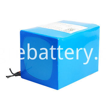Solar Storage Batteries