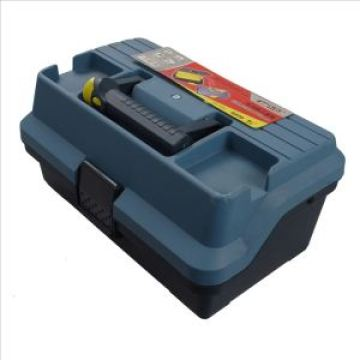 High Quality Tool boxes