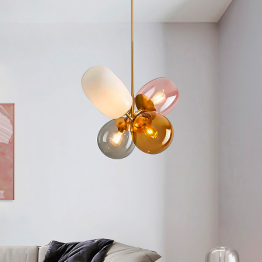 Pendant Lamp For Home