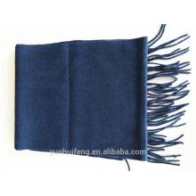 Günstige warme modische Blended-Fine-Schals