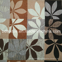 100% Polyester Fabric Coating with PA PU and Pvcfabric