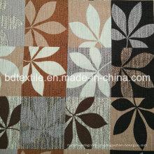 Revestimento de tecido 100% poliéster com PA PU e Pvcfabric
