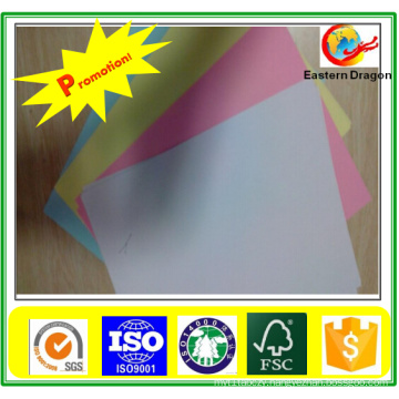 Top Quality Printing Color Bond Paper