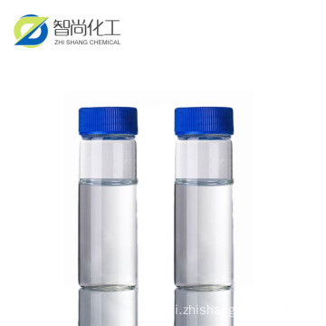 High purity Ethyl 2-bromovalerate cas 615-83-8