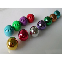 Casquillo del marcador del bingo con diverso color