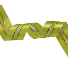 Ribbon (PRO-SGS-02)