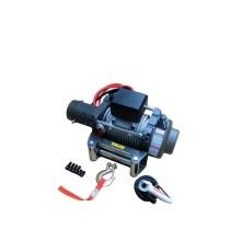 Manuelle DMX mini kleine 15000lbs elektrische Autowinde