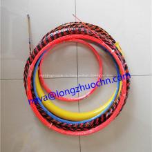 Съемник провода провода ленты сердечника рыб оплетки 15-60m 3 электрический