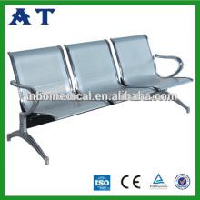 Krankenhaus oder Klinik Zimmer Empfangsraum Stuhl