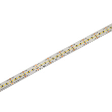 Tira led de alta densidad tira flexible led 18w