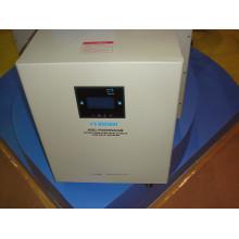 HBC-PSW (HBC-DZP) Série Micro-ordinateur Intelligent Sine Wave Inverter LCD Display 2000va