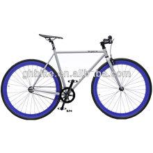 700c Chinese Fixed Bikes