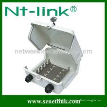 2014 Netlink 50 пар наружной распределительной коробки